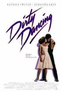 Watch Movie Dirty Dancing (1987)