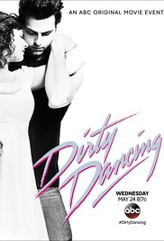 Watch Movie Dirty Dancing (2017)