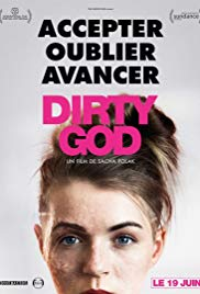 Watch Movie Dirty God