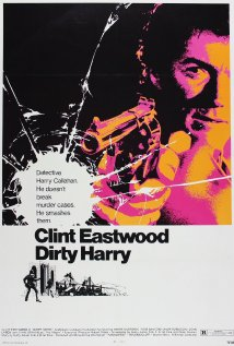 Watch Movie Dirty Harry