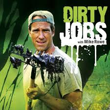 Watch Movie Dirty Jobs season 2
