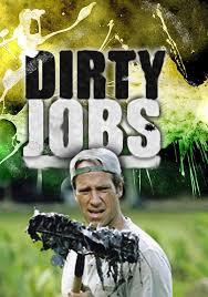 Watch Movie Dirty Jobs season 4