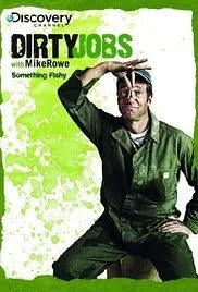 Watch Movie Dirty Jobs season 6