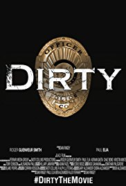Watch Movie Dirty
