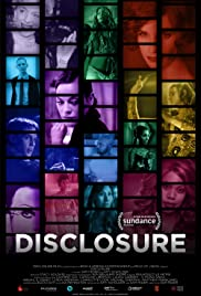 Watch Movie Disclosure (2020)