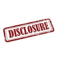 Watch Movie Disclosure - Season 1