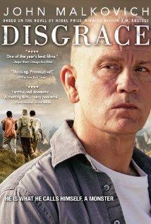 Watch Movie Disgrace