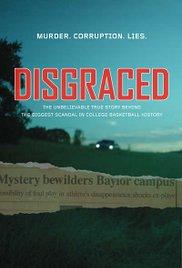 Watch Movie Disgraced