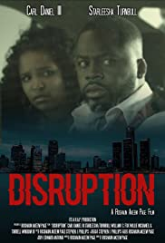 Watch Movie Disruption