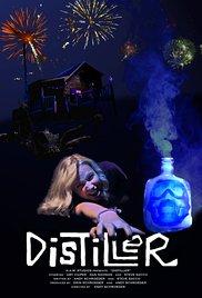 Watch Movie Distiller