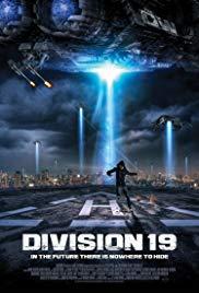 Watch Movie Division 19