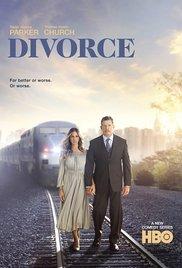 Watch Movie Divorce - Season 1