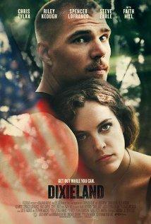 Watch Movie Dixieland