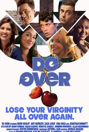 Watch Movie Do Over