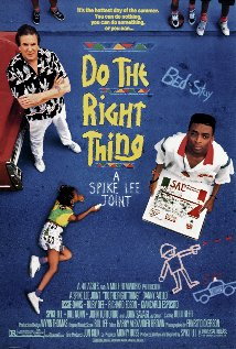 Watch Movie Do The Right Thing