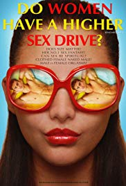 Watch Movie Do Women Have A Higher Sex Drive?
