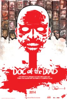 Watch Movie Doc of the Dead