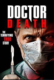 Watch Movie Doctor Death