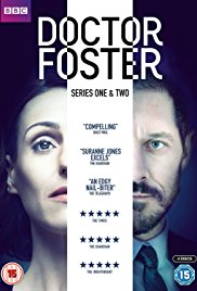 Watch Movie Doctor Foster - Season 1