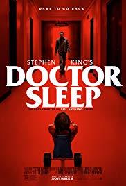 Watch Movie Doctor Sleep