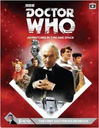 Watch Movie Doctor Who (Doctor Who Classic) season 23