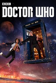 Watch Movie Doctor Who - Season 11