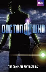 Watch Movie Doctor Who - Season 6