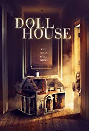 Watch Movie Doll House