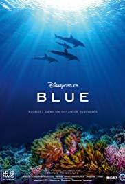 Watch Movie Dolphins