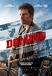 Watch Movie Domino