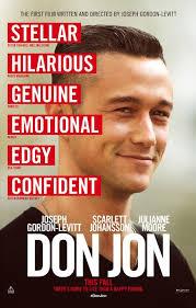 Watch Movie Don Jon