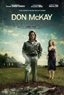 Watch Movie Don McKay