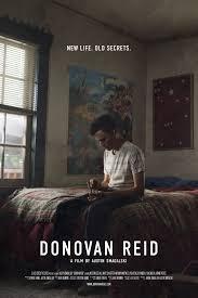 Watch Movie Donovan Reid