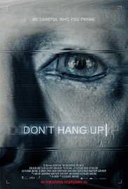 Watch Movie Don't Hang Up