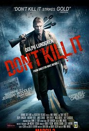 Watch Movie Don't Kill It