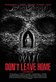 Watch Movie Don't Leave Home