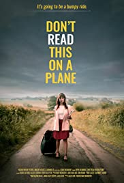 Watch Movie Don't Read This on a Plane