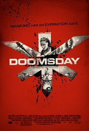 Watch Movie Doomsday (2008)