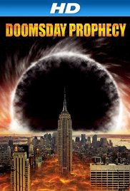 Watch Movie Doomsday Prophecy