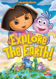Watch Movie Dora the Explorer - Season 5