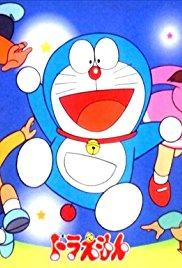 Watch Movie Doraemon