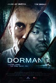 Watch Movie Dormant