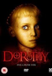 Watch Movie Dorothy Mills