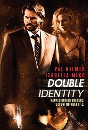 Watch Movie Double Identity