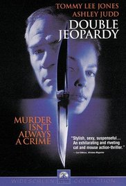 Watch Movie Double Jeopardy