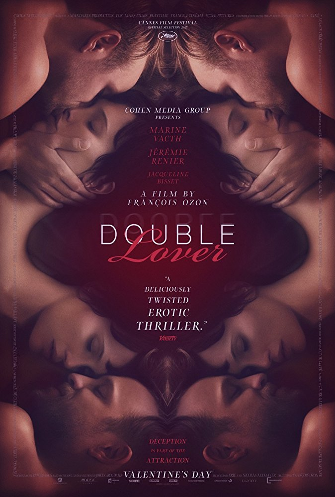 Watch Movie Double Lover