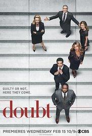 Watch Movie Doubt - Season 1