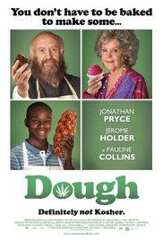 Watch Movie Dough (2015)