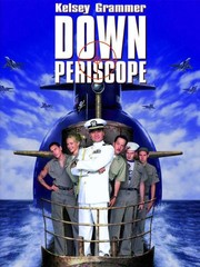 Watch Movie Down Periscope