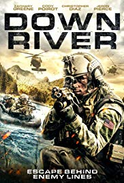 Watch Movie Down River